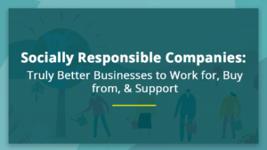 Socially-responsible-companies-featured